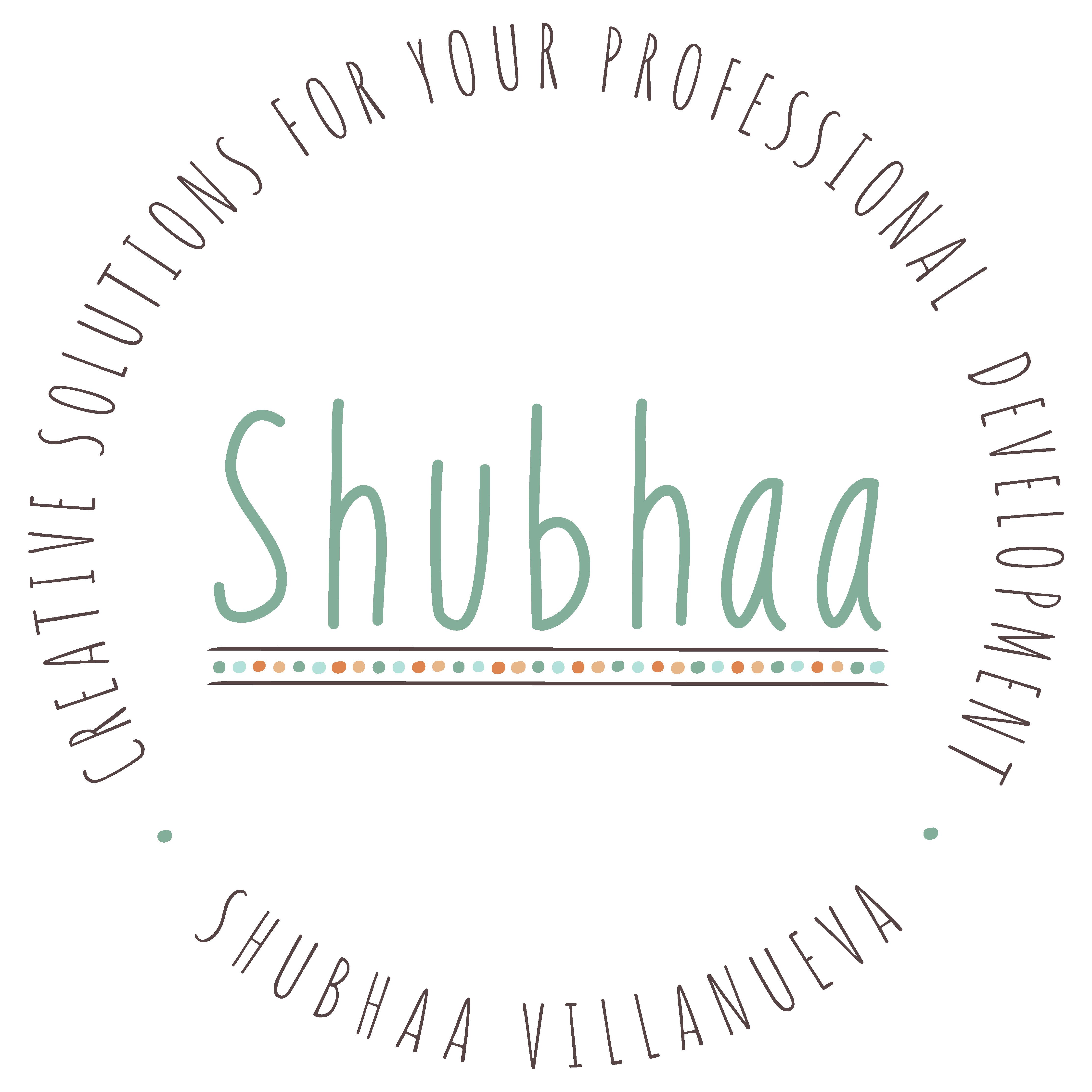 Shubhaa Creative Solutions